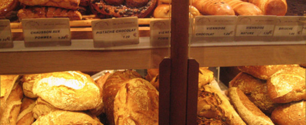 french-bakery-breads-and-pastries_thumb